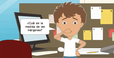 Consulta Normas Icontec actuales