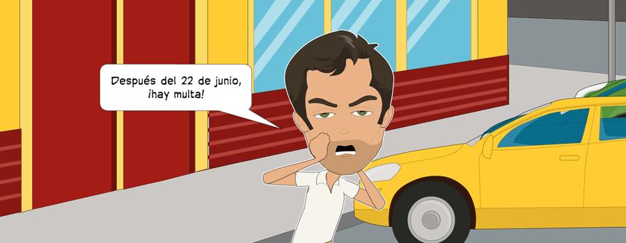 consulta-pago-impuestos-vehiculos-Bogota