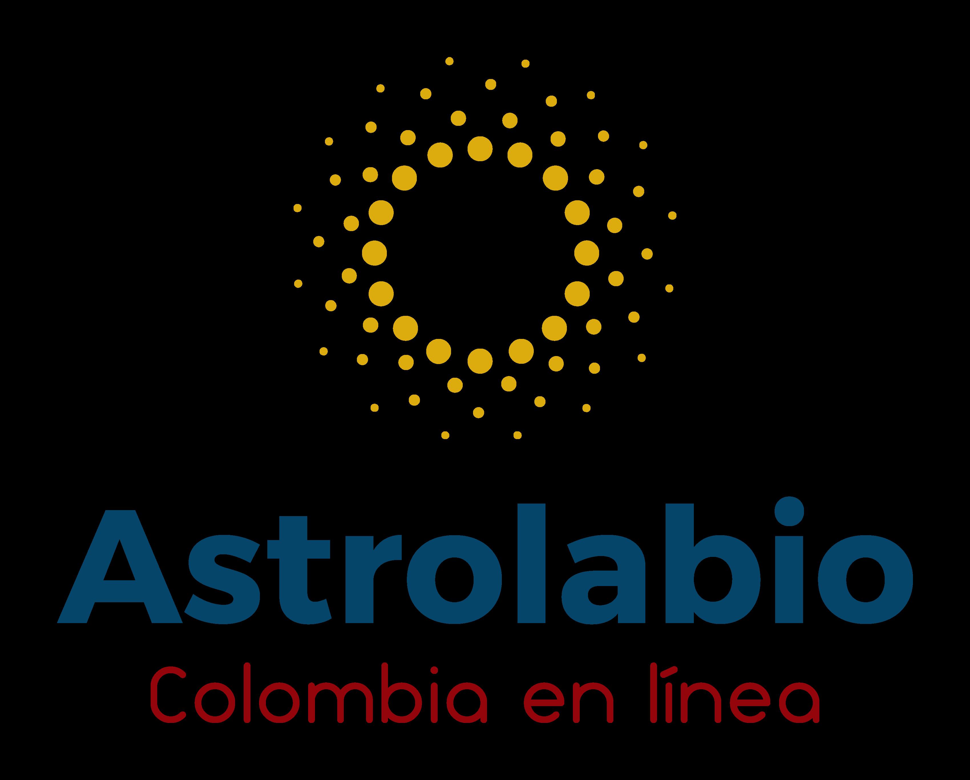 Astrolabio - Colombia en linea